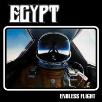 Egypt: Endless Flight -digipak-