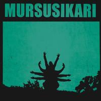 MursuSikari: MursuSikari