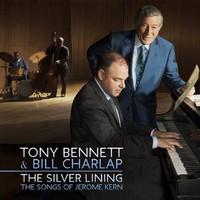 Bennett, Tony: The Silver Lining-Songs Of Jerome Kern