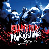 Klamydia: Punksinfonia