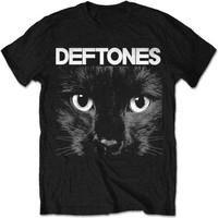 Deftones: Sphynx