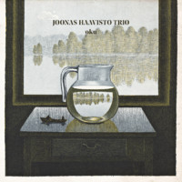 Joonas Haavisto Trio: Oku