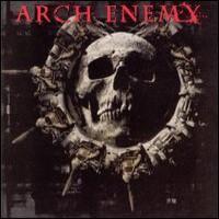 Arch Enemy: Doomsday machine