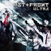 Ost+Front: Ultra