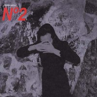 Vantzou, Christina: No. 2