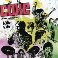 Coke: Na Na: A Funk Anthology
