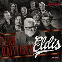 Raittinen, Eero: Eero Raittisen Eldis