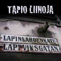 Liinoja, Tapio: Lapinlahdenkatu