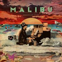 Paak, Anderson: Malibu