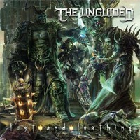 Unguided: Lust and loathing
