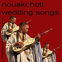 V/A: Nouakchott Wedding Songs