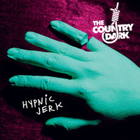 Country Dark: Hypnic Jerk