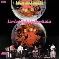 Iron Butterfly: In-A-Gadda-Da-Vida