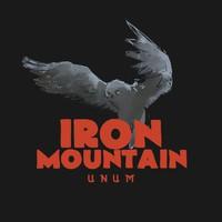 Iron Mountain: Unum