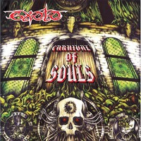 Exoto: Carnival of Souls / The Fifth Season
