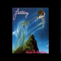 Fantasy: Beyond the Beyond