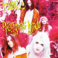 Hole: Pretty On The Inside