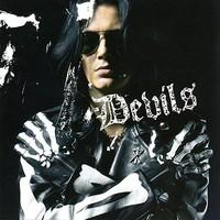 69 Eyes: Devils