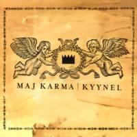 Maj Karma: Kyynel