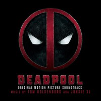 Junkie XL: Deadpool