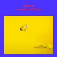 Atlanter: Jewels of crime