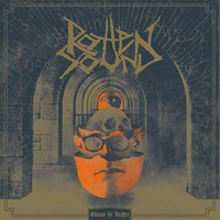 Rotten Sound: Abuse to suffer