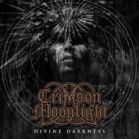 Crimson Moonlight: Divine Darkness
