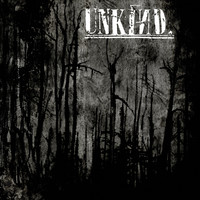 Unkind: Polku