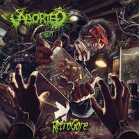Aborted: Retrogore