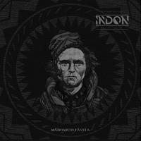 Irdon: Máddariid lávlla