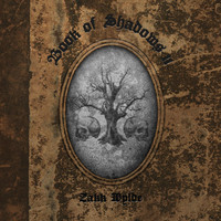 Wylde, Zakk : Book of shadows II