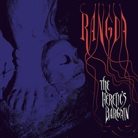 Rangda: Heretic's Bargain