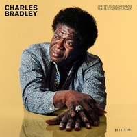 Bradley, Charles: Changes