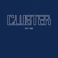 Cluster: 1971-1981