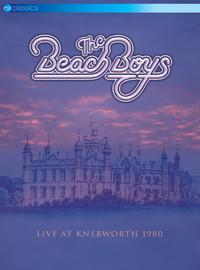 Beach Boys: Live at Knebworth