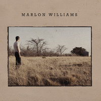 Williams, Marlon: Marlon Williams