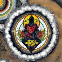 Seven Sisters Of Sleep: Ezekial's hags