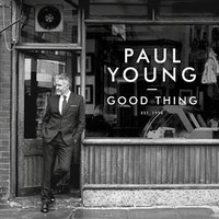 Young, Paul: Good thing