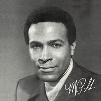 Gaye, Marvin: M.P.G.