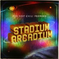 Red Hot Chili Peppers: Stadium Arcadium - Deluxe Art Edition