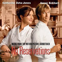 Soundtrack: No reservations