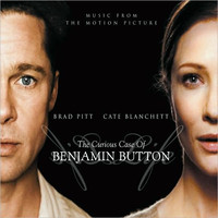 Soundtrack: Curious case of Benjamin Button