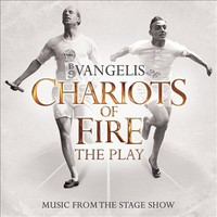 Soundtrack: Chariots of fire - the play