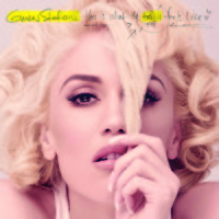 Stefani, Gwen: This Is What the Truth Feels Like