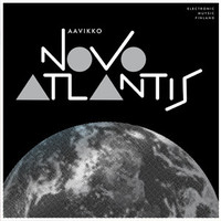 Aavikko : Novo Atlantis