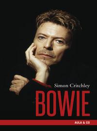 Bowie, David: Bowie