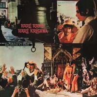 Soundtrack: Hare Rama Hare Krishna
