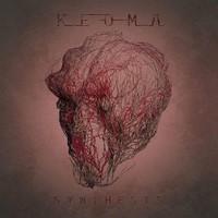 Keoma: Synthesis