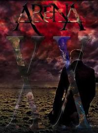 Arena : XX
