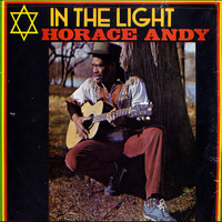 Andy, Horace: In the light